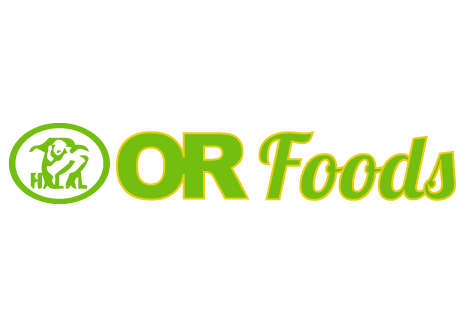 M. or Foods