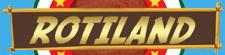 Rotiland logo