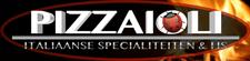 Pizzaioli logo
