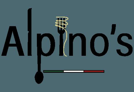 Alpino's Foodlab
