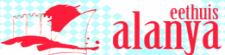 Alanya Aarle-Rixtel