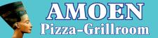 Cairo Amoen logo