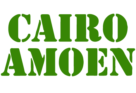 Cairo Amoen-avatar