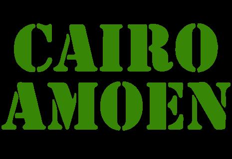 Cairo Amoen