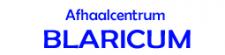 Afhaalcentrum Blaricum logo