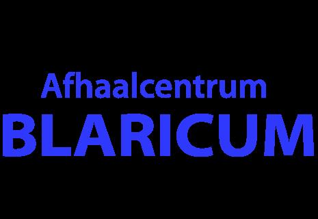 Afhaalcentrum Blaricum