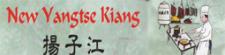 New Yangtse Kiang logo