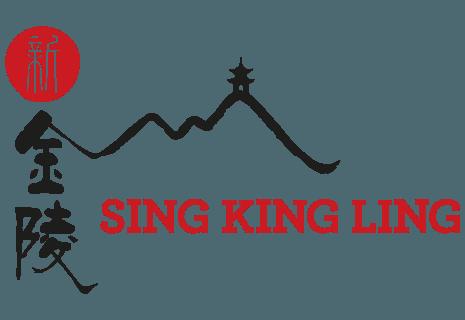 Sing King Ling