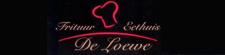 Eten bestellen - De Loewe