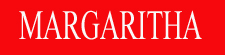 Margaritha logo