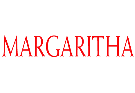 Margaritha