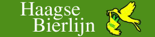 Eten bestellen - Haagse Bierlijn