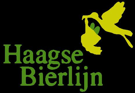 Haagse Bierlijn