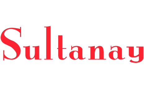 Sultanay
