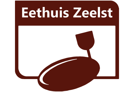 Turks Eethuis Zeelst-avatar