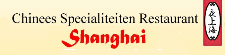 Shanghai Den Haag