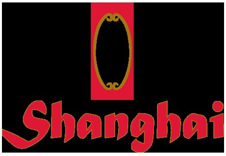 Chinees Restaurant Shang Hai-avatar