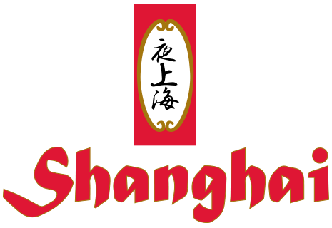 Chinees Restaurant Shang Hai