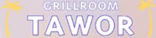 Tawor logo
