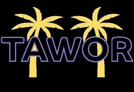 Tawor