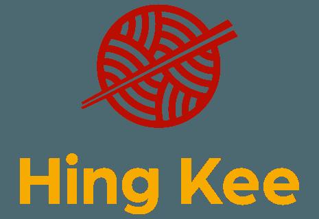 Hing Kee