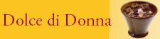 Dolce Di Donna