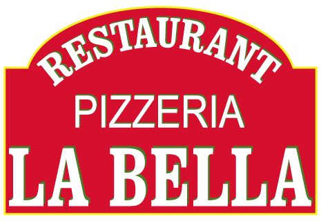 Pizzeria La Bella-avatar