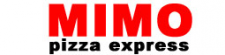 Pizza Mimo Express