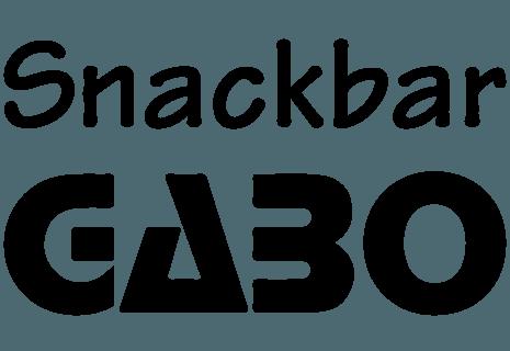 Snackbar Automatiek Gabo