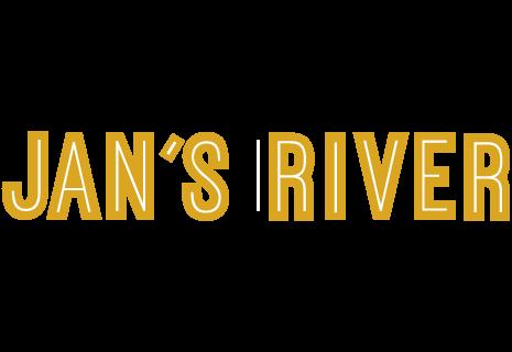 Jan's River