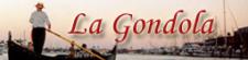 La Gondola Drachten