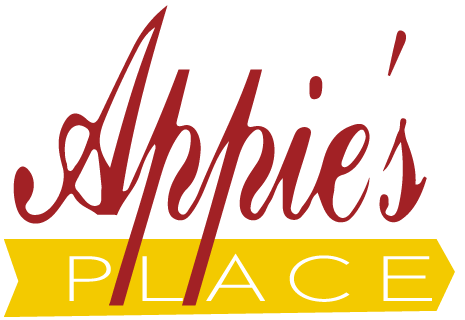 Appies Place