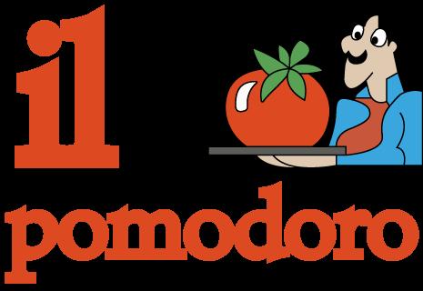 Il Pomodoro-avatar