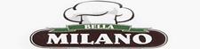 Bella Milano Ede