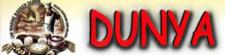 Eten bestellen - Dunya Den Helder