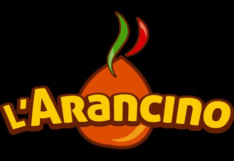 L' Arancino