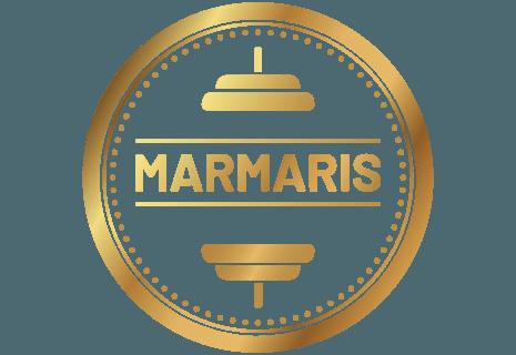 Marmaris