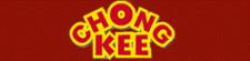 Chong Kee logo