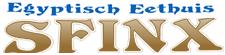 Sfinx Dordrecht