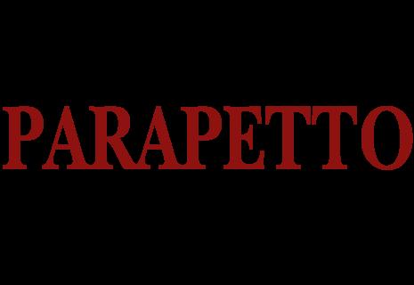 Parapetto