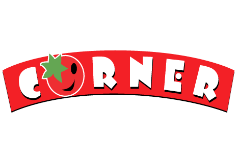 Pizza Corner-avatar