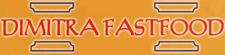 Dimitra Fastfood
