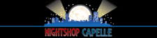 Nightshop Capelle