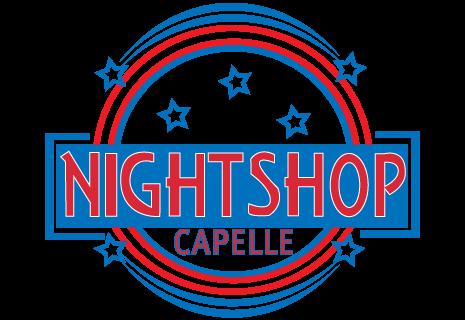 Nightshop Capelle