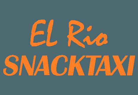 El Rio snacktaxi