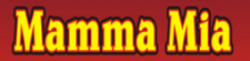 Mamma Mia Noord-Scharwoude