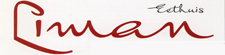Liman logo