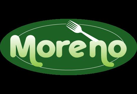 Moreno-avatar