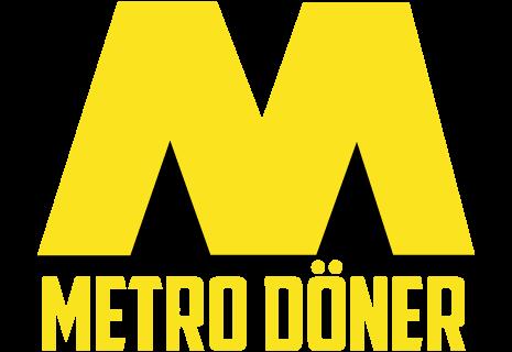 Metro Döner