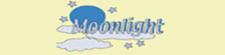Moonlight Zetten